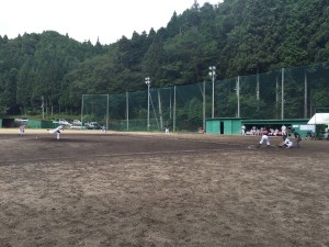 28年野球大会_2607