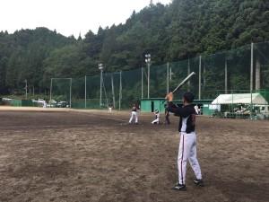 28年野球大会_7195